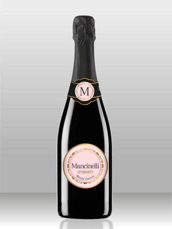 Mancinelli Vini - Passione per il territorio - Morro d'Alba - Vini